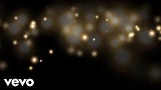 UniqueKaraoke  Capital Bra and JuJu  Melodien (Instrumental Karaoke Version With Lyrics)