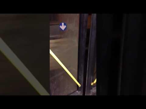 Come Trovare le Porte Aperte del pc from YouTube · Duration:  41 seconds