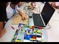En todas las escuelas del país se enseñará Robótica y Programación