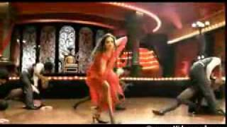 Pakistani movies Live Search Video6