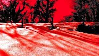 Tomahawk - Desastre Natural