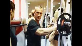 Valentin D S L BodyBuilding Young Starz Music