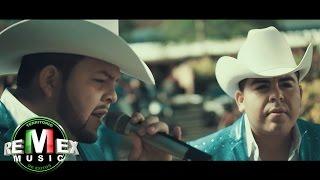 Hermanos Vega Jr. - Necesito (Video Oficial)