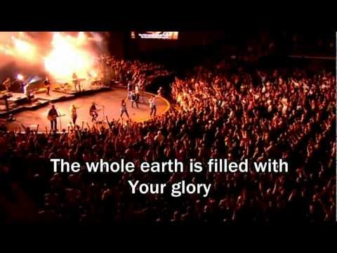 The Whole Earth - Gateway Worship (2012 Album) Lyrics (Best Worship Song)