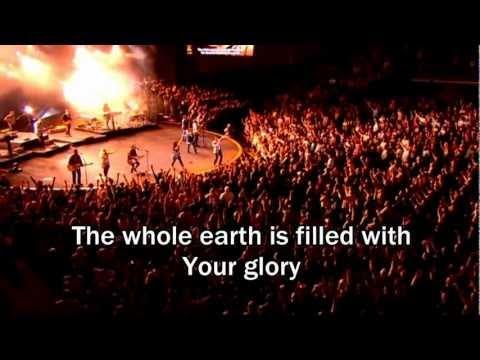 The Whole Earth - Gateway Worship (2012 Album) Lyrics (Best Worship Song)