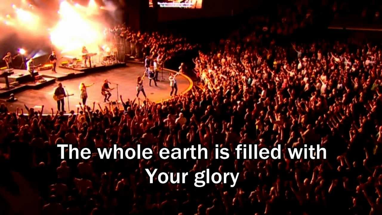 Best worship lyrics
