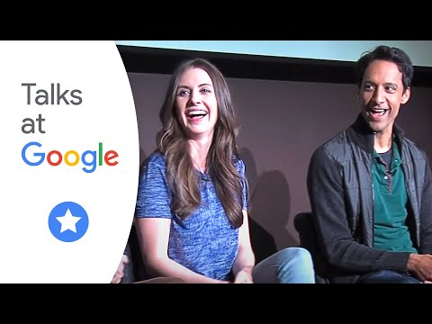 "Community: ""Season 5"" 