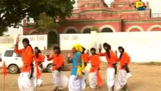 Aaja Bhole Nath Sath_Mast Malanga Chham Chham Nachye