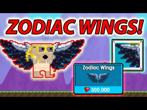 new-zodiac-wing-growtopia!-good-investment?-player-appreciation-week-day-4-|-growtopia