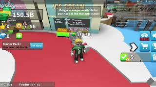 Codigo Roblox Billionaire Simulator (my first video) hope you enjoy