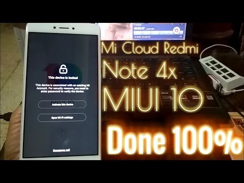 xiaomi-redmi-note-4x-terkunci-akun-mi-(mi-cloud)-frp-tested-100%