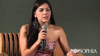 vuclip #Pornosophia - Valentina Nappi