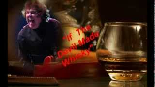 Watch Gary Moore If The Devil Made Whisky video