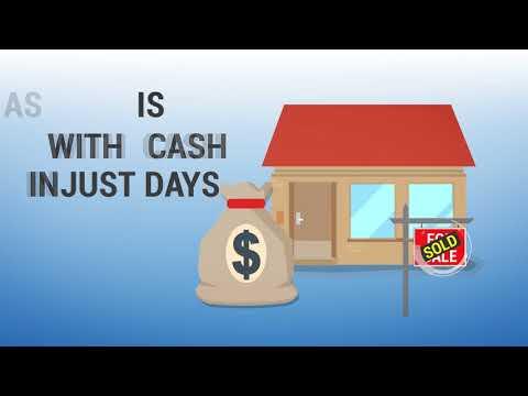 Sell My House Fast Hamburg New Jersey NJ...Call 1-(866)-206-1444 We Buy Houses NJ