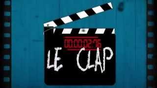 LECLAP: Ça-Tourne