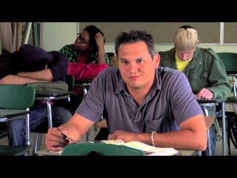 Greendale Community College Webisodes