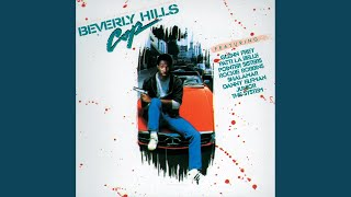 """Axel F (From """"Beverly Hills Cop"""" Soundtrack)"""