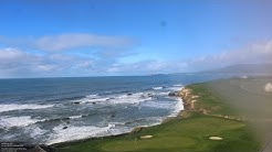 The Ritz-Carlton, Half Moon Bay Live Stream