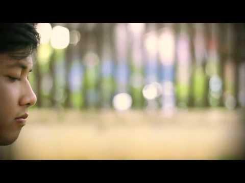 Video Clip Ingin Hilang Ingatan (UnOfficial) #UMB