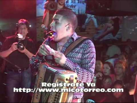 Noel Torres El Rodeo de Pico Rivera