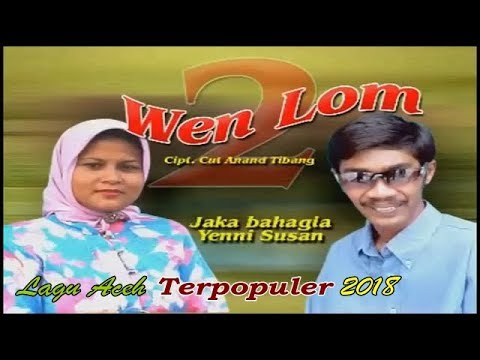 remarried 2 - Most Popular ACEH Song 2018