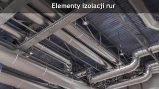 Systemy kominowe usługi blacharskie Elbląg Kom-Wentel