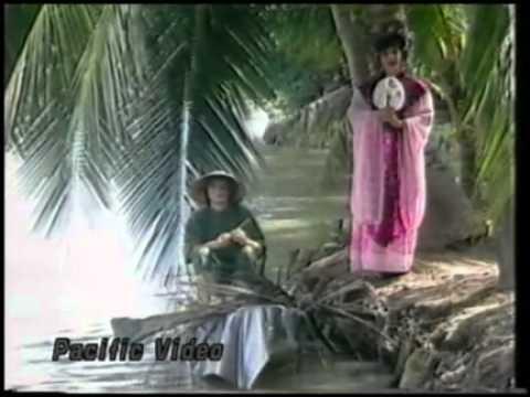 Truong Chi My Nuong - Le Thuy - Minh Vuong