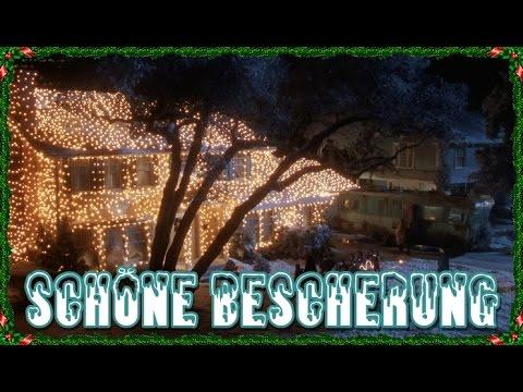 National Lampoon's Christmas Vacation (Schöne Bescherung) - Theme/Soundtrack