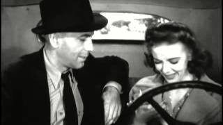High Sierra (1941) - Humphrey Bogart - Ida Lupino - It's a Deal