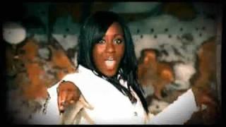 Sharifa - Breakout - Il video musicale