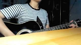 TÌNH MẸ - MỸ TÂM // GUITAR COVER // Z.N COVER