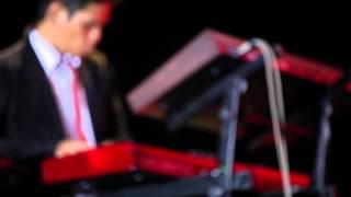 Video ANDIEN - Moving On (Live @ Java Jazz Festival 2013) download MP3, 3GP, MP4, WEBM, AVI, FLV Maret 2018