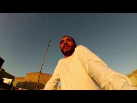 Etapa 9 Sidi Ifni - Marrakech - Safi