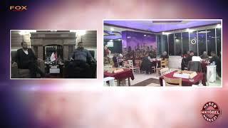 HOTEL GRAND SİLOPİ - ŞIRNAK SİLOPİ