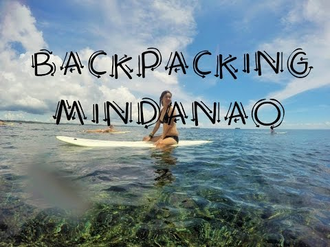 Explore Mindanao | GoPro PH