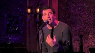 "Harrison Chad - ""Loud Enough"" with Story by Todd Graff (AMERICAN PASSION)"