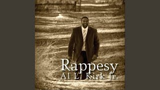 Prophetic Worship Instrumental