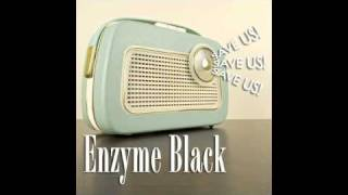 Enzyme Black - Save Us