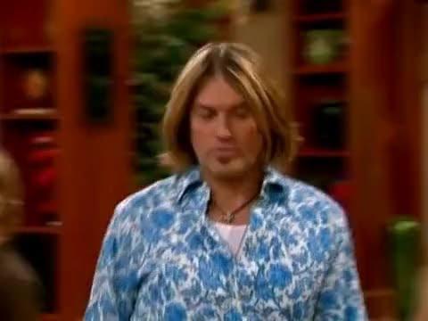 Hannah Montana Staffel 1 Folge 1 Deutsch