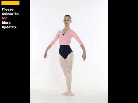Ballet Clothes & Dancewear For Women Romance