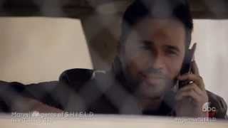 Marvel's Agents of S.H.I.E.L.D. Season 2, Ep. 18 - Clip 2