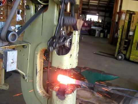 blacksmith power hammer for sale. blacksmith power hammer for sale