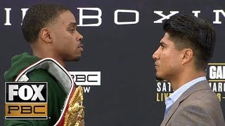 errol-spence-jr-vs-mikey-garcia-full-press-conference-press-conference-pbc-on-fox