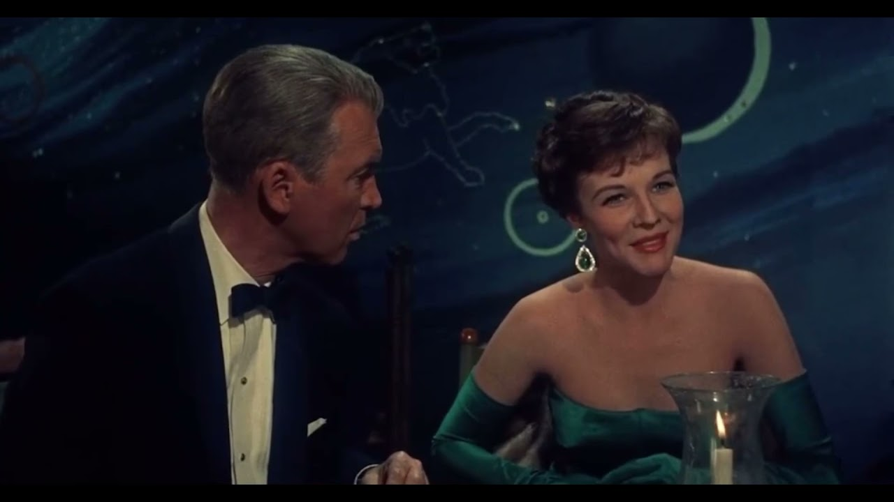 Download Bell, Book and Candle (1958)