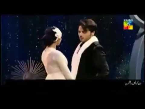 Lux Style Award 2018 Full Award Show | Pakistani Award Show | Hum TV