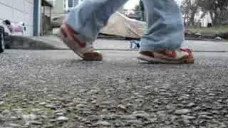 C-Walk Baby Thug - 4 Deep