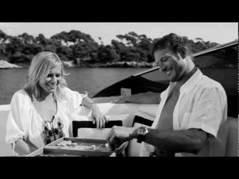 PERFORMANCE Marine Video