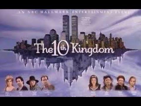 Download Десетото кралство Част 02 бг аудио (приключенска приказка)