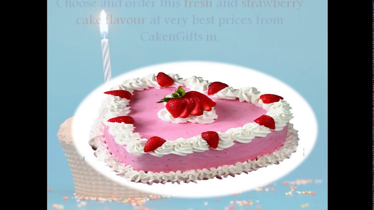Order Online Cake And Flower Delivery In Malad East Mumbai