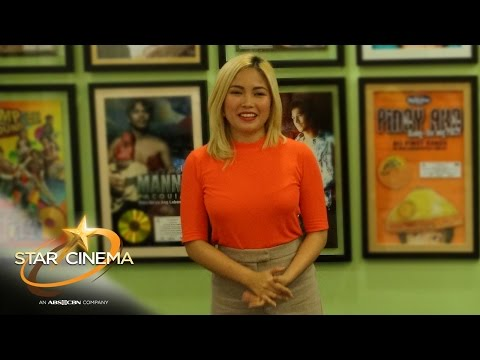 """Chinito"" - Yeng Constantino Live Acoustic Session"